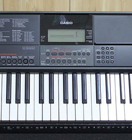 Casio Casio CT-X700 61 Key Digital Keyboard