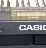 Casio Casio CT-X700 61 Key Digital Keyboard