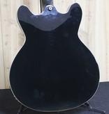 Peavey Used Peavey JF-1 Electric Guitar