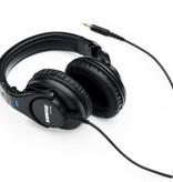 Shure Shure SRH44 Professional Studio Headphones