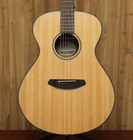 Breedlove Breedlove Discovery Concert Acoustic WIth Solid Spruce Top<br />