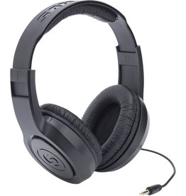 Samson Samson SR350 Over Ear Studio Headphones