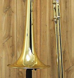 Yamaha USED Yamaha Trombone