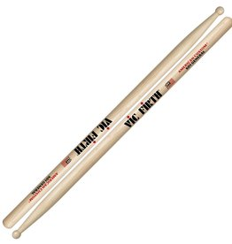 Vic Firth Vic Firth - SD1 General Maple Wood Tip