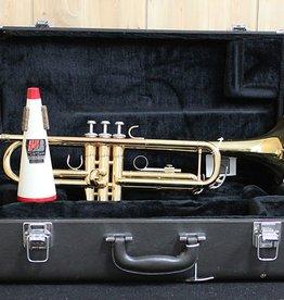 Yamaha Used Yamaha YTR 2335 Trumpet