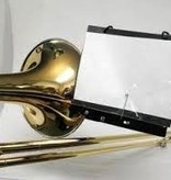 DEG Trombone Clamp on Lyre