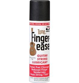 Chem-Pak Tone Finger Ease Guitar String Lubricant