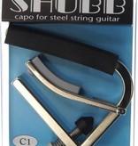 Shubb Shubb Steel String Capo