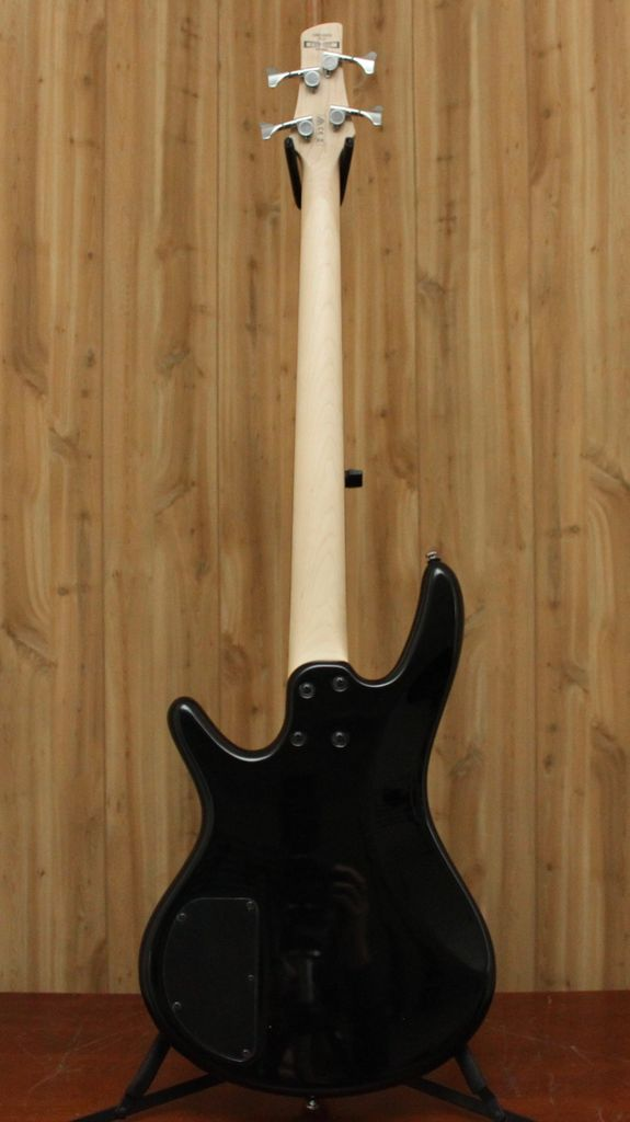 Fantastisch Bassgitarre Schaltplan Ideen - Elektrische ...