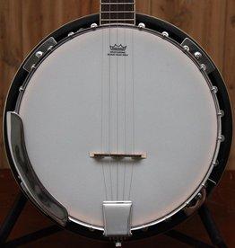 Ibanez Ibanez B50 5-String Banjo Natural