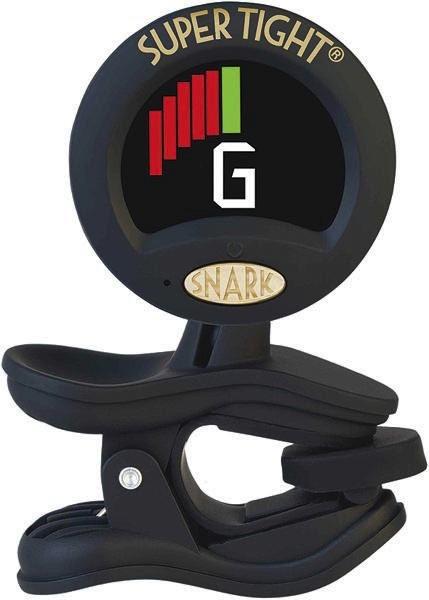 Snark SNARK ST-8 All-Instrument Tuner