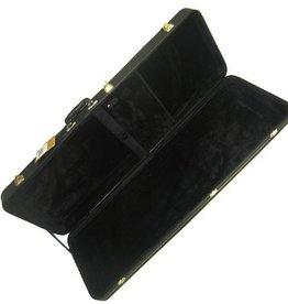 Guardian Guardian - Hardshell Electric Guitar Case (Strat/Rectangle Shape)