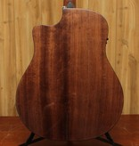 Breedlove Breedlove Discovery CE Dreadnought With Solid Spruce Top