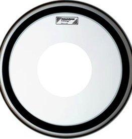 """Aquarian Aquarian - 14"""" Hi-Energy Snare Drum Batter"""
