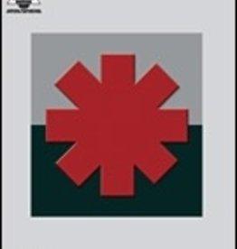 Hal Leonard Hal Leonard, Red Hot Chili Peppers - Greatest Hits