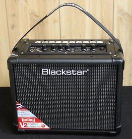 Blackstar Blackstar ID:Core 10W V2 Digital Stereo Combo