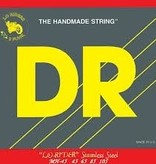 DR LO-RIDER ™ - Stainless Steel Bass: 45, 65, 85, 105
