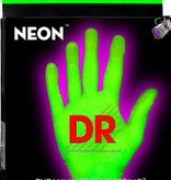 DR Hi-Def NEON™ GREEN: Coated Electric: 10, 13, 17, 26, 36, 46