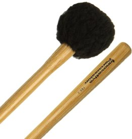 Innovative Percussion Innovative Percussion - Med. Marching Bass Mallets