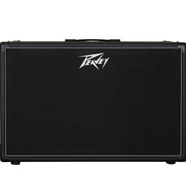 Peavey Peavey 212-6 Guitar Enclosure