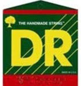 DR RARE™ - Phosphor Bronze Acoustic: 13, 17, 26, 34, 45, 56