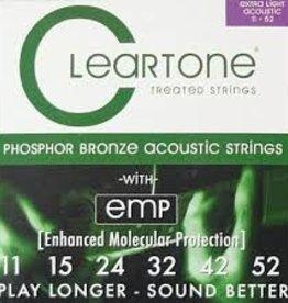 Everly Cleartone Phosphor 11-52s