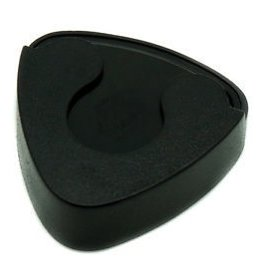 Dunlop Dunlop Single Adhesive Pick Holder