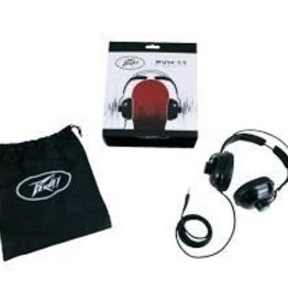 Peavey Peavey PVH-11 Closed Back Headphones