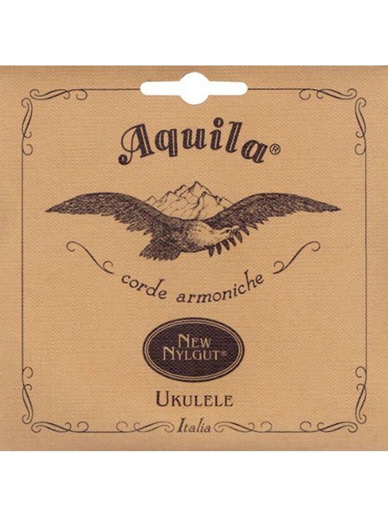 Kala Aquila Tenor Low G Ukulele