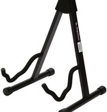 On Stage On Stage - A Frame Guitar stand<br />2 for 39.99!