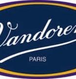 Vandoren Vandoren Alto Sax Single Reed #3