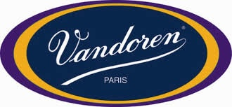 Vandoren Vandoren Alto Sax Single Reed #3.5
