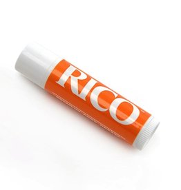 Rico Rico Cork Grease Single
