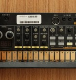 Korg Korg Volcabeats Analog Rhythm Machine