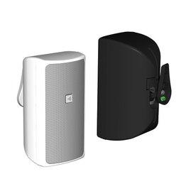 Community DS5-B Surface Mount CV Speaker