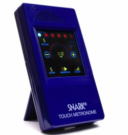Snark Snark - Snark Touch Metronome