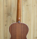 Lanikai Lanikai Mahogany 6 String Tenor Acoustic/Electric Ukulele w/gig bag