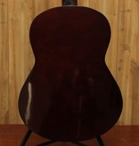 Ibanez Ibanez Nylon String Classical Guitar
