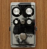 DOD Looking Glass Boost/Overdrive Designed by SHOE PEDALS