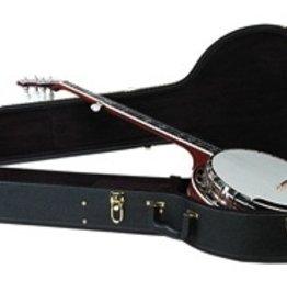 Guardian Guardian - Banjo Hardshell Case