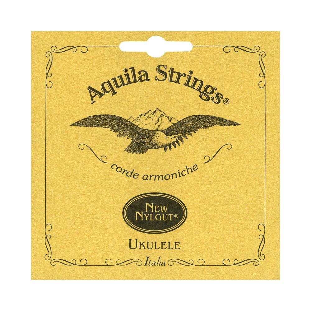 Kala Aquila Soprano Ukulele Strings