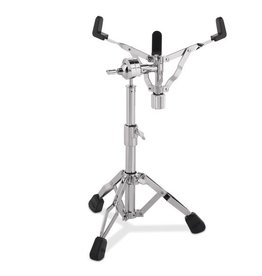 PDP Concept Series Snare Drum Stand