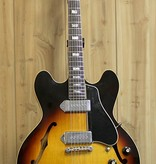 Gibson Used Gibson ES-330 Electric Guitar w/hardshell case