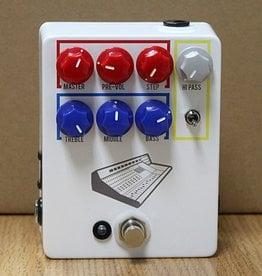 JHS JHS - Colour Box