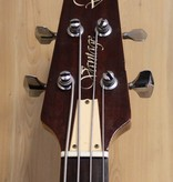 Used Vantage Bass Guitar