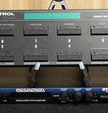 Rocktron Used Rocktron Intellipitch w/foot controller