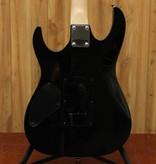 Ibanez Ibanez GIO RX Electric Guitar in Transparent Black Sunburst