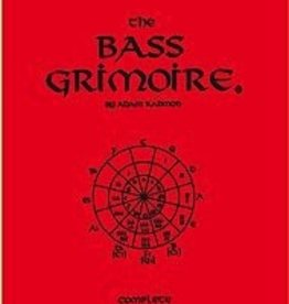 The Bass Grimoire