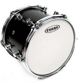 "Evans Evans 13"" G1 Coated Batter"