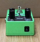 Keeley DS-9 / Keeley dual mode SD-9/DS-1 Distortion